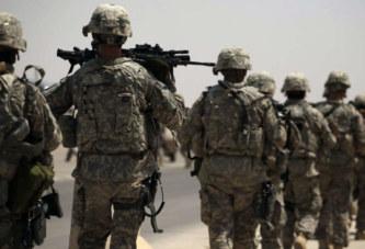 Kenya : l'armée américaine se venge de l'attaque contre sa base