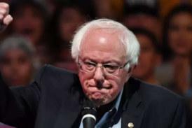 Bernie Sanders : pourquoi la Chine ne voudra pas de lui comme président