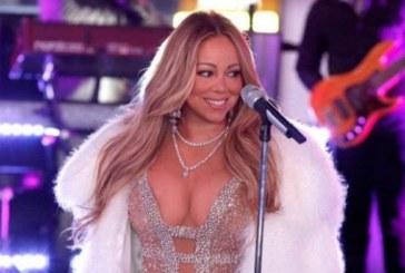 People : Mariah Carey poursuit en justice son assistante pour avoir divulgué ses secrets