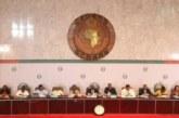 Fermeture des frontières du Nigeria: urgence déclarée au sein de la CEDEAO