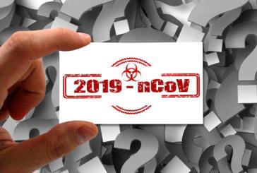 Coronavirus en Afrique : 1er cas au Nigéria, colère au Kenya