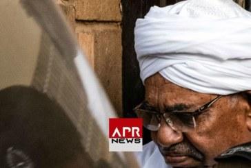 Soudan : Le gouvernement prêt à livrer El Béchir à la CPI