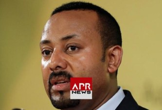 Ethiopie : Des dizaines de prisonniers politiques bientôt libres