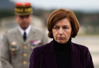 Soldats français : La réplique de Paris après les dénonciations de l'ambassadeur du Mali