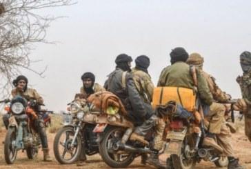 Des individus armés non identifiés s'en prennent à des civils à la frontière entre le Mali et le Niger: Dix personnes issues de la communauté Idaksahak exécutées