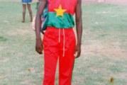 Burkina Faso : Juliette Kaboré, une ancienne gloire du monde de l'athlétisme s'en est allée