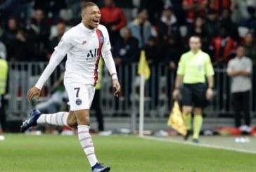 Le PSG va offrir une bataille XXL au Real Madrid pour Kylian Mbappé