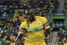 Racisme dans le football: le Portugal choqué, Marega voudrait «un geste fort»