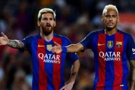 Retour de Neymar au Barça : Messi allume la mèche
