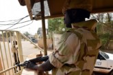 Niger : un policier tué dans une nouvelle attaque dans l'ouest proche du Mali