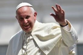 Mariage des prêtres catholiques : le pape François a tranché