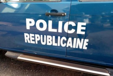 Bénin: un couple d'expatriés escroqué à Cotonou par un faux policier