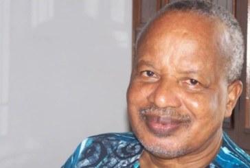 John Igué: « Au Bénin, l'écart entre les riches et les pauvres est énorme »