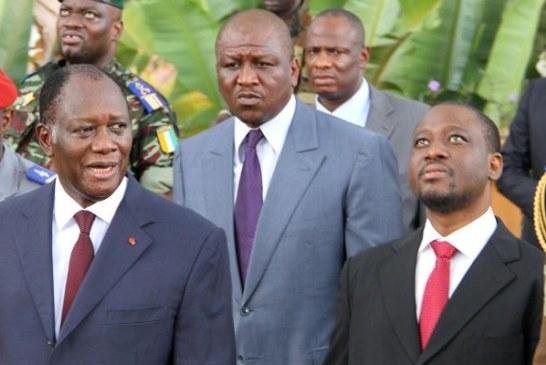 Rapprochement Soro – Ouattara : Les révélations de la Lettre du continent