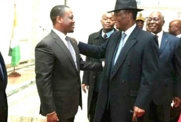 Présidentielle : Alassane Ouattara propose un deal à Guillaume Soro