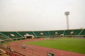 Sport-Burkina Faso: réhabilitation des deux grands Stades du pays !