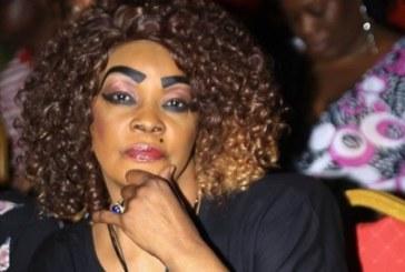 People : En colère, Tina Glamour réclame les biens de feu son fils DJ Arafat