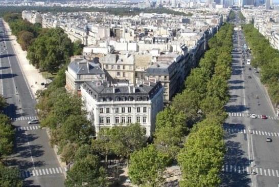 «Biens mal acquis»: un immeuble au cœur des débats entre Malabo et Paris