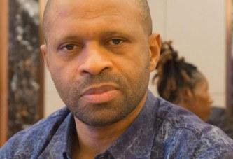 Guinée/affaire de 3e mandat: un troisième ministre démissionne du gouvernement