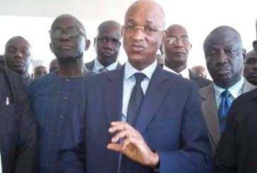 Guinée : l'opposition rejette les résultats du double scrutin