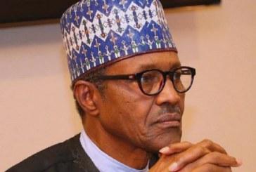 Nigéria : « très malade… », Buhari serait sous assistance respiratoire