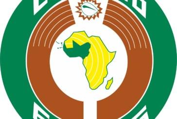 Guinée-Bissau: nouvelle réaction de la Cédéao sur la crise post-électorale