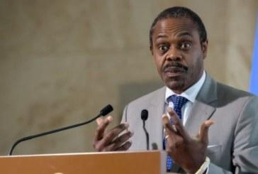 RDC: un ancien ministre de Kabila condamné à 5 ans de travaux forcés pour détournement