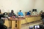 Coronavirus au Burkina Faso: Les syndicats exigent du gouvernement des mesures d'accompagnement en faveur des populations en détresse