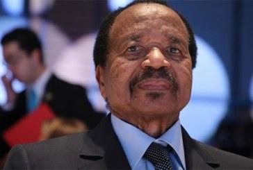 Coronavirus: au Cameroun, le silence de Paul Biya, face à l'épidémie, fait parler