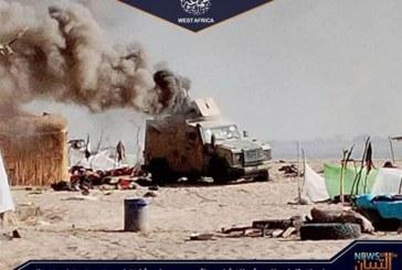 Tchad : 92 soldats tués et 47 blessés dans une attaque de Boko Haram