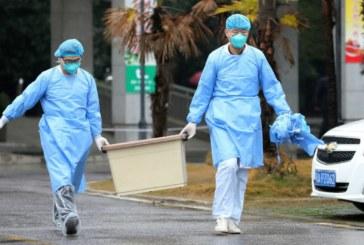 Sénégal ; premier cas de coronavirus guéri