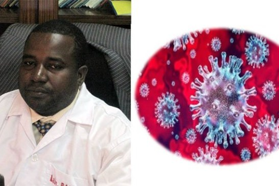 Tout savoir sur le coronavirus: Résistance à la chaleur, traitements, mesures préventives, conseils nutritionnels …