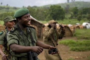 RDC: la mort du chef du renseignement militaire suscite la polémique