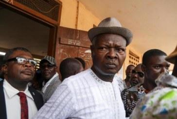 Togo: Kodjo détaille et dénonce «les anomalies» du processus électoral