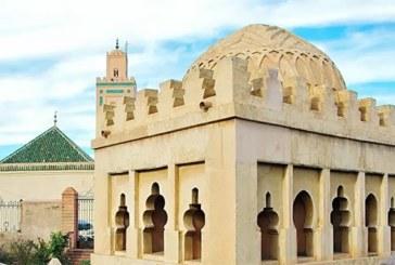 Coronavirus: Le Maroc annonce la fermeture de ses mosquées
