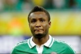 John Obi Mikel quitte Trabzonspor à cause du coronavirus