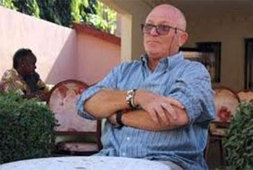 Triste nouvelle : Le réalisateur de la série télévisée « LES BOBODIOUF » est décédé