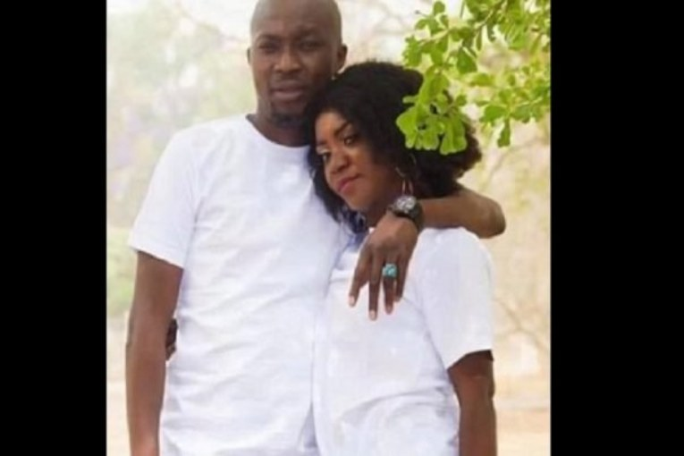 Nigeria: un homme s'effondre et meurt le jour de son mariage