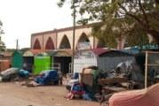 Coronavirus au Burkina Faso: Des commerçants sommés de fermer boutique, «si tu ne vends plus comment tu vas faire pour payer le loyer» (Vendeuse – Bobo Dioulasso)