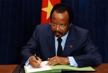 Covid-19 au Cameroun: la réouverture des écoles fixée au 1er juin