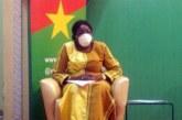 Burkina Faso: Des tests rapides du coronavirus commandés par une pharmacie mis sous scellé par les aurorités