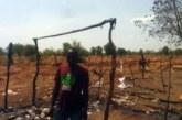 Diébougou: 1 mort et des blessés graves dans un affrontement entre orpailleurs à Kpologo