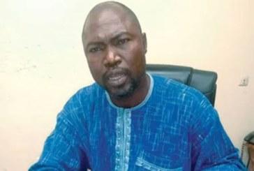 Traitement du coronavirus « La solution viendra du Burkina », Dr Pascal Nadembèga, tradipraticien