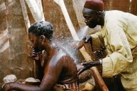 Cameroun : un prétendu guérisseur du coronavirus contaminé par ses patients