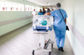 USA : une infirmière qui a démissionné fait de graves révélations (vidéo)