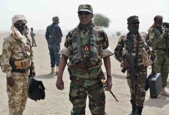 Commandant suprême des forces coalisées contre les ennemis du G5: Pourquoi ne pas investir Idriss Déby comme chef de guerre
