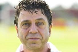 Atteint du coronavirus, le médecin du club de football de Reims s'est suicidé