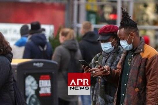 Etats-Unis : Covid-19, «les Noirs meurent six fois plus que les Blancs»