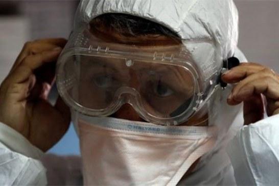 Coronavirus : Les patients guéris seraient toujours contagieux