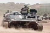 Mali: au moins 20 soldats tués dans une attaque attribuée aux djihadistes